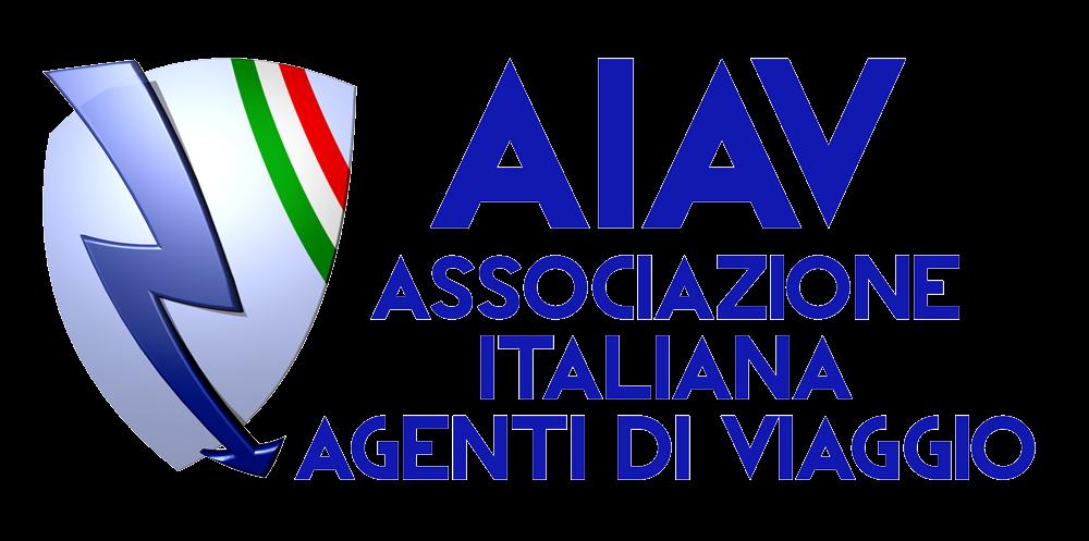 Associazione italiana agenti di viaggio